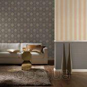 Интерьер Rasch Textil Solitaire 073507