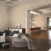 Интерьер Rasch Textil Solitaire 073668