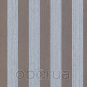 Шпалери Rasch Textil Solitaire 073125