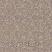 Шпалери Rasch Textil Solitaire 073293