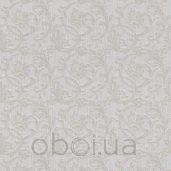 Шпалери Rasch Textil Solitaire 073309