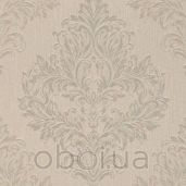 Шпалери Rasch Textil Solitaire 073347