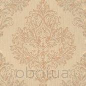 Шпалери Rasch Textil Solitaire 073361