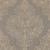 Шпалери Rasch Textil Solitaire 073378