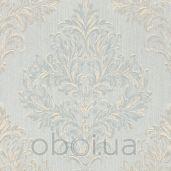 Шпалери Rasch Textil Solitaire 073385