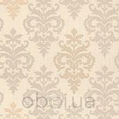 Шпалери Rasch Textil Solitaire 073408