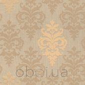 Шпалери Rasch Textil Solitaire 073422