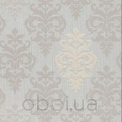Шпалери Rasch Textil Solitaire 073439