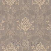 Шпалери Rasch Textil Solitaire 073491