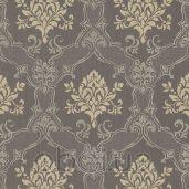 Шпалери Rasch Textil Solitaire 073507