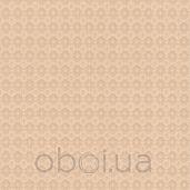 Обои Rasch Textil Solitaire 073576