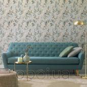 Интерьер Rasch Textil Tintura 227054