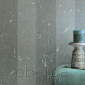 Интерьер Rasch Textil Tintura 227368