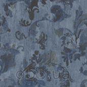 Обои Rasch Textil Tintura 227009