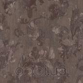 Обои Rasch Textil Tintura 227023