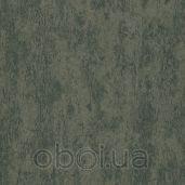 Обои Rasch Textil Tintura 227108