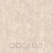 Обои Rasch Textil Tintura 227139