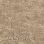 Обои Rasch Textil Tintura 227184