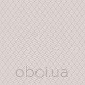Обои Rasch Textil Velluto 074702