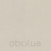 Обои Rasch Textil Velluto 074719