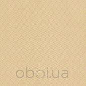 Обои Rasch Textil Velluto 074726