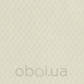 Обои Rasch Textil Velluto 074740