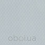 Обои Rasch Textil Velluto 074771