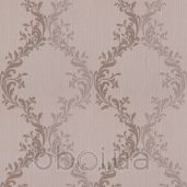 Обои Rasch Textil Velluto 074818