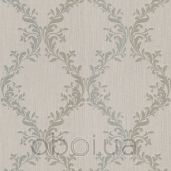 Обои Rasch Textil Velluto 074825