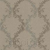 Обои Rasch Textil Velluto 074863