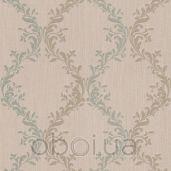 Обои Rasch Textil Velluto 074887