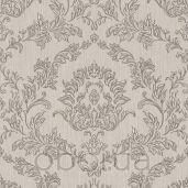 Обои Rasch Textil Velluto 074894