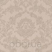 Обои Rasch Textil Velluto 074917