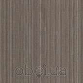 Обои Rasch Textil Velluto 077499