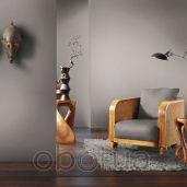 Интерьер Rasch Art Deco 2015 423860