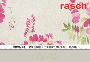 Обои Rasch Aurelia