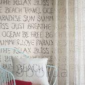 Інтер'єр Rasch B.B Home passion V 476309