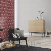 Интерьер Rasch B.B Home passion V 479515