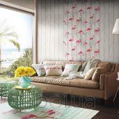 Интерьер Rasch B.B Home passion V 479638