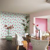 Интерьер Rasch B.B Home passion V 479706