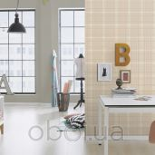 Интерьер Rasch B.B Home passion VI 860238