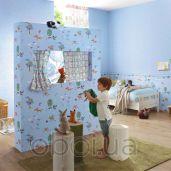 Интерьер Rasch Bambino 2015 288414