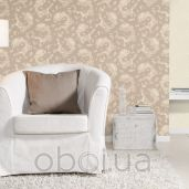 Интерьер Rasch Barbara Home Collection 527933