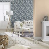 Интерьер Rasch Barbara Home Collection 528251