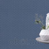 Интерьер Rasch Cato 800913