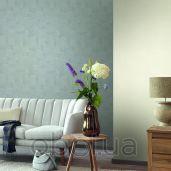 Интерьер Rasch Deco Style 400267