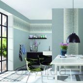 Интерьер Rasch Deco Style 413809, 773811