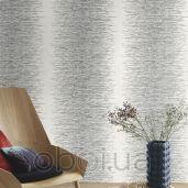 Интерьер Rasch Deco Style 413809
