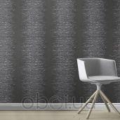 Интерьер Rasch Deco Style 413816