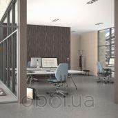 Интерьер Rasch Deco Style 783667, 887822